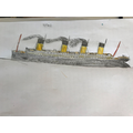 Rafe's Titanic artwork