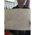Lewis's Floor Plan