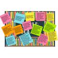 Collaborative ideas board