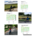 Samuel's Cycling Challenge