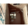 Rafe's house in a box 1