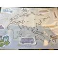 Kayla's Eco-Journey to Australia