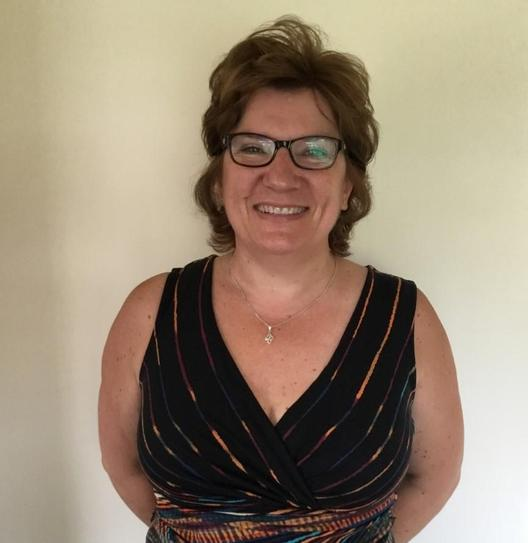 Mrs Harris - Business Manager