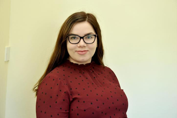 Mrs Carter , Year 4 & ICT Coordinator