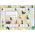 Lego Game 1