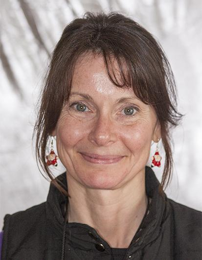 SEN Administrator: Mrs Carolyn Liaromatis