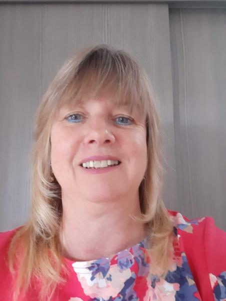 Mrs Sonia Green