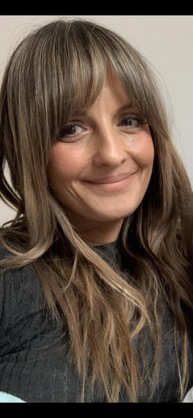 Miss Leanna Murby