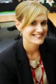 Head of School :Mrs Laura Youngman
