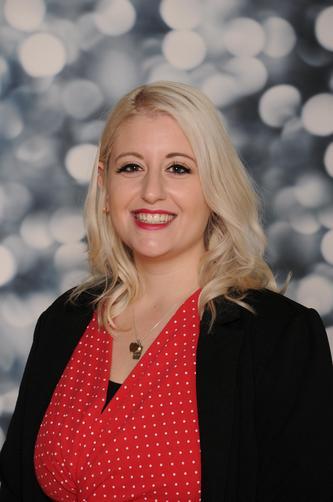 Miss K Osman Headteacher