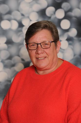 Mrs G Cowlan Learning Mentor/ Attendance Officer