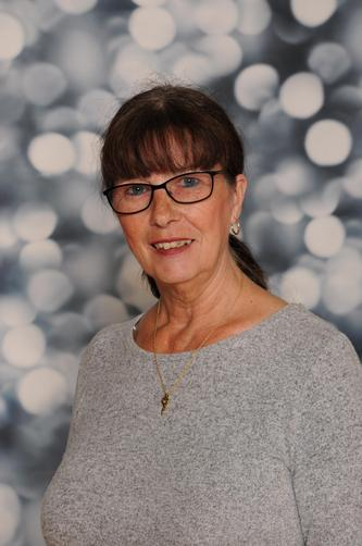 Mrs T Lowe -                    DSL & Early Help Lead KS1 & KS2