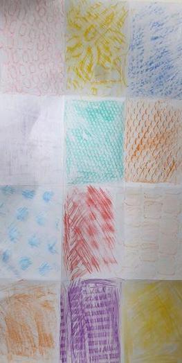 Y4 Dexter for fantastic art work