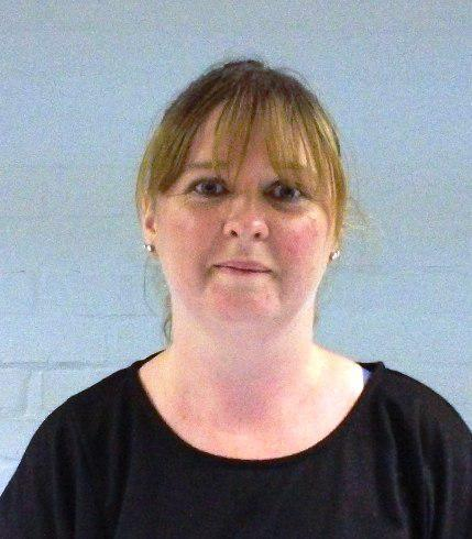 Patricia Norton