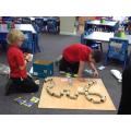 Building a Mobile Maze