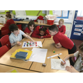 Maths - team problem solving