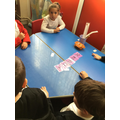 Ordering numbers from smallest to biggest