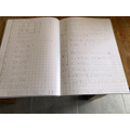 Stanley's maths challenge