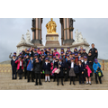 Y5/6 London Residential