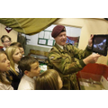 Y5/6 World War Two learning