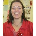 Mrs Evans P4