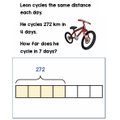 Homework Challenge 5