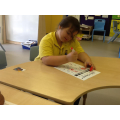 s, a, t, p, i, n letter sounds.