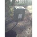 man made waste disposal
