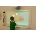 Isaac asking for 'more' songs on the board
