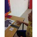 Jury following instructions in literacy