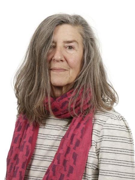 Ms L Pollexfin, Year 6 Teacher