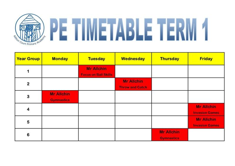 Please note that this timetable is correct as of w/c 21.09.20