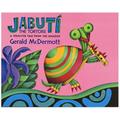 Guided Reading: 'Jabuti the Tortoise'