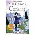 Guided Reading - 'Coraline'