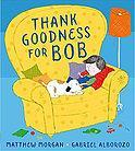 Max worries a lot.Find out how Bob helps to teach Max how to deal with worries.