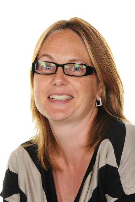 Mrs Howarth
