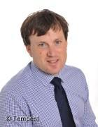Mr Griffiths