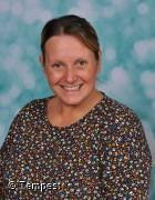 Mrs Roberts