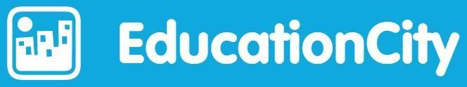 EDUCATION CITY WEBSITE LINK