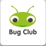 BUG CLUB WEBSITE LINK