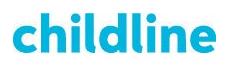 child line website link
