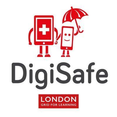 digisafe website link
