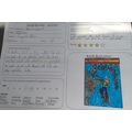 Our book reviews