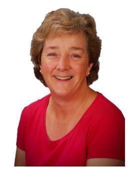 Mrs J Day