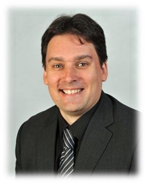Mr Robert Millford - Trustee