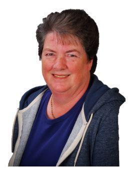 Mrs T Danter