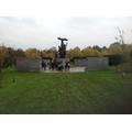 Polish MemorialPolish Memorial