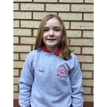 Charlotte Duncan P6W - Rights Respecting Schools