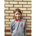 Trudy Murray P6Q - Rights Respecting Schools