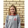 Emma McEntee P5H - New Resources